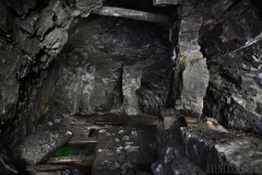Norsk gruva