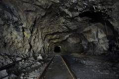 Dannemora gruva