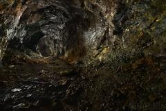 Koppargruva