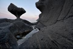 Norsk sten