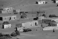 Damla Village
